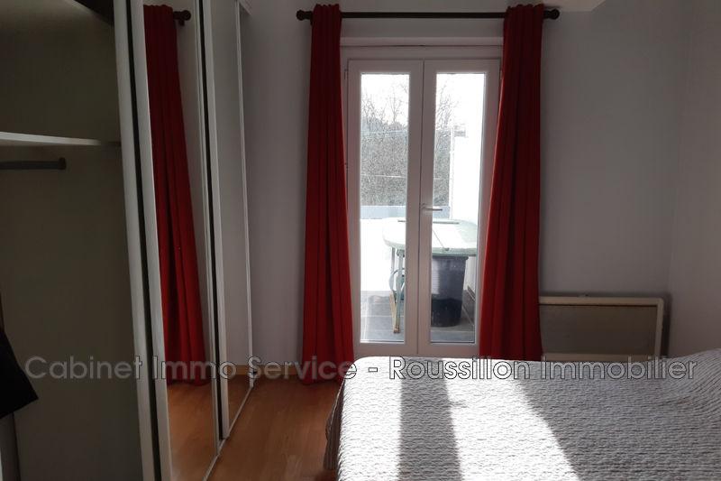 Photo n°4 - Vente appartement Le Perthus 66480 - 113 000 €