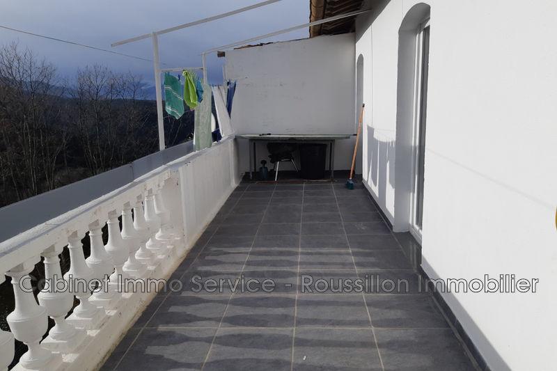 Photo n°6 - Vente appartement Le Perthus 66480 - 113 000 €