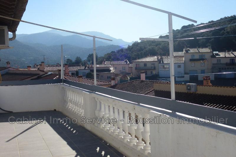 Photo n°12 - Vente appartement Le Perthus 66480 - 113 000 €