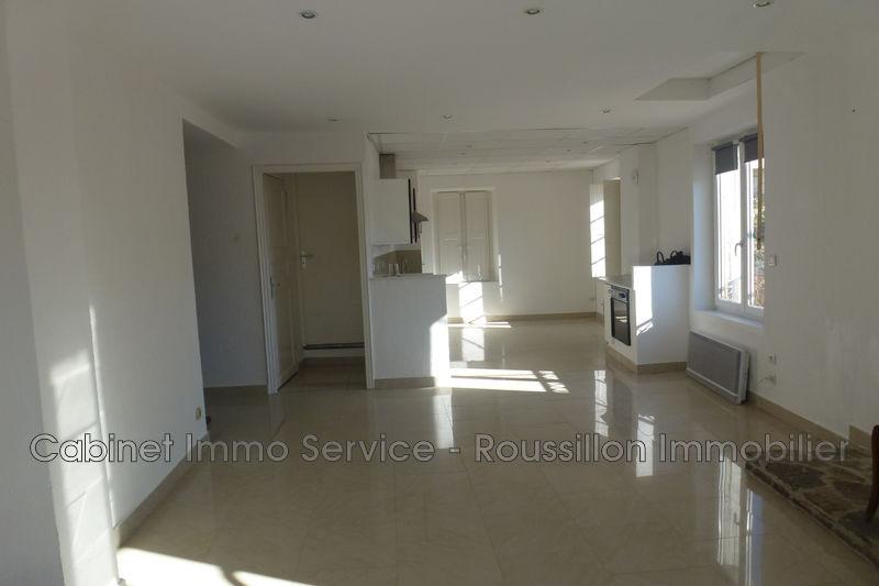 Photo n°3 - Vente appartement Le Perthus 66480 - 127 000 €