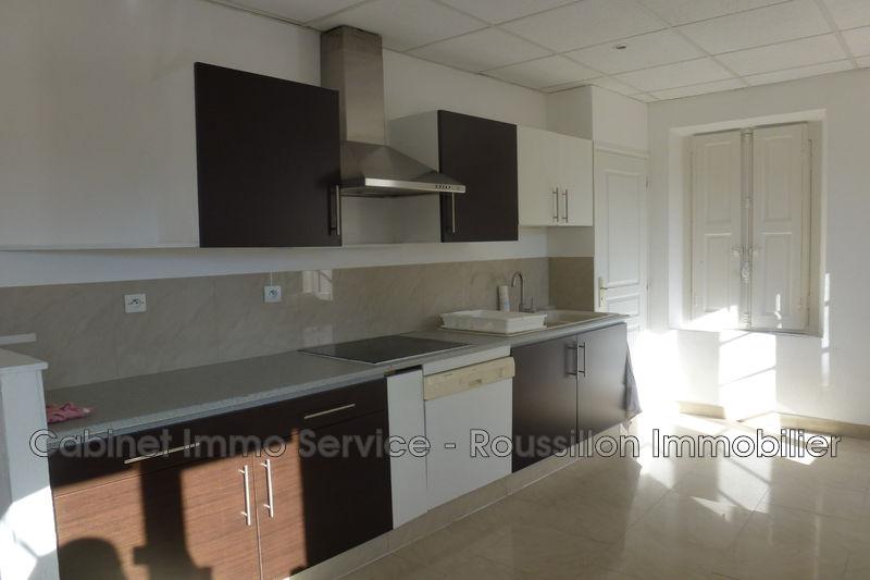 Photo n°2 - Vente appartement Le Perthus 66480 - 127 000 €