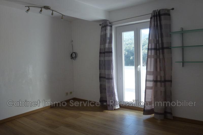Photo n°6 - Vente appartement Le Perthus 66480 - 127 000 €