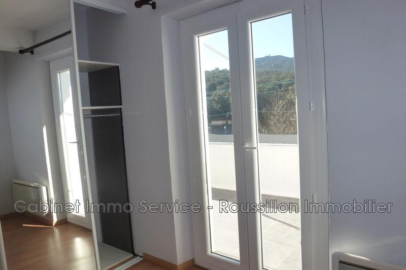 Photo n°9 - Vente appartement Le Perthus 66480 - 127 000 €