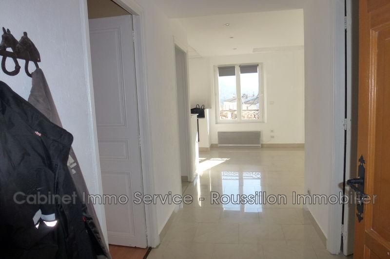 Photo n°11 - Vente appartement Le Perthus 66480 - 127 000 €