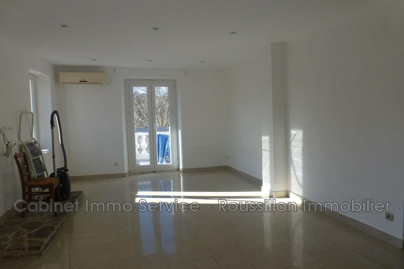 Photo n°5 - Vente appartement Le Perthus 66480 - 127 000 €