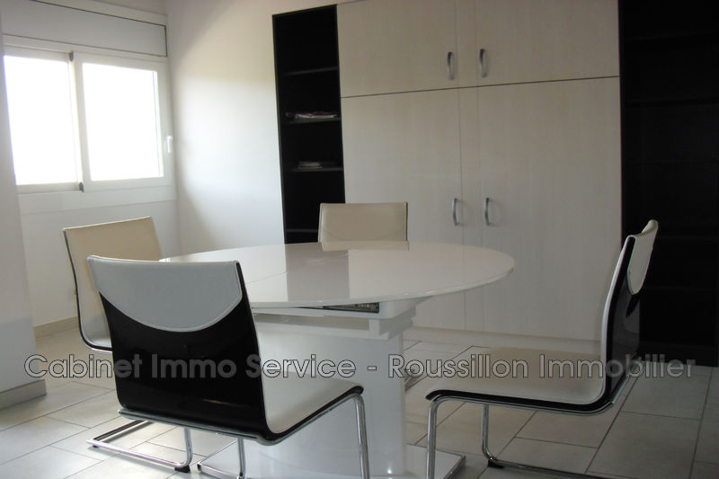 Photo n°3 - Vente appartement Le Boulou 66160 - 79 000 €