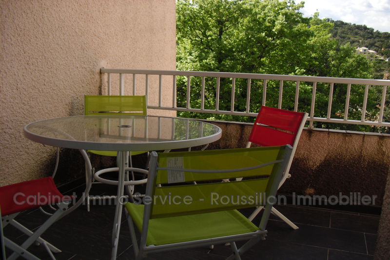 Photo n°4 - Vente appartement Le Boulou 66160 - 79 000 €
