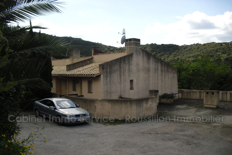 Photo n°9 - Vente appartement Le Boulou 66160 - 79 000 €