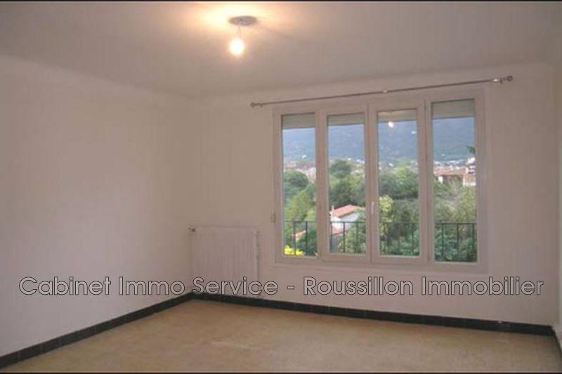 Photo n°2 - Vente appartement Céret 66400 - 85 000 €