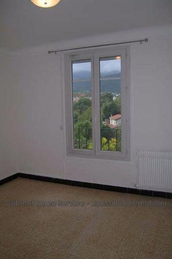 Photo n°4 - Vente appartement Céret 66400 - 85 000 €