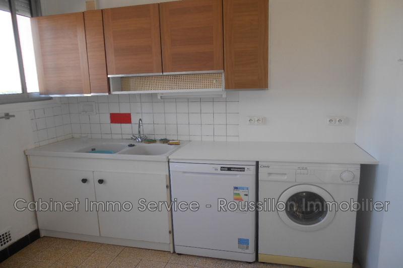 Photo n°3 - Vente appartement Céret 66400 - 85 000 €