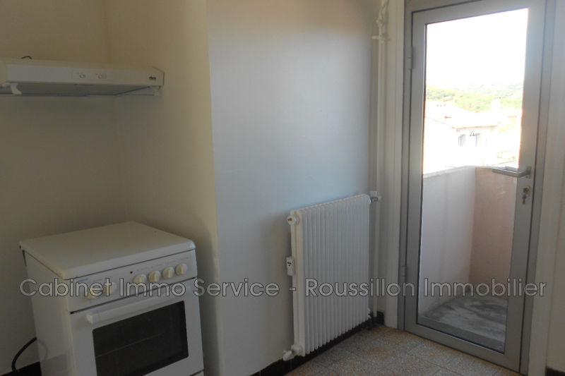 Photo n°7 - Vente appartement Céret 66400 - 85 000 €