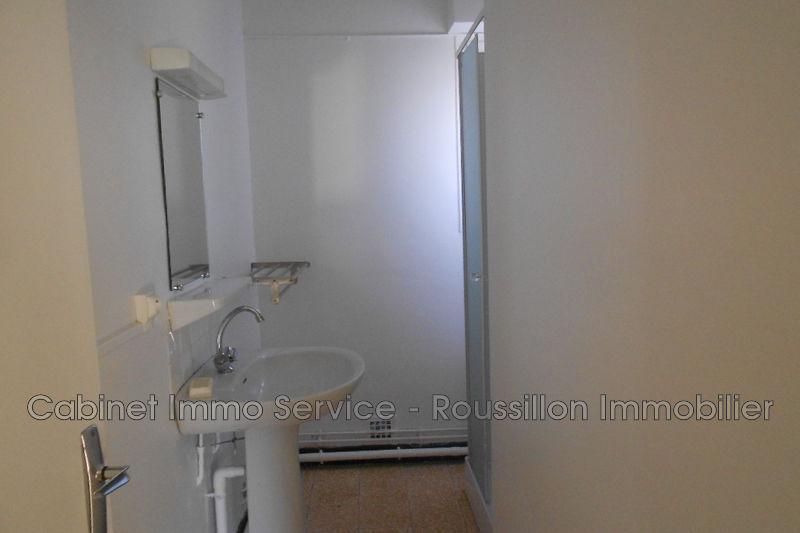 Photo n°8 - Vente appartement Céret 66400 - 85 000 €
