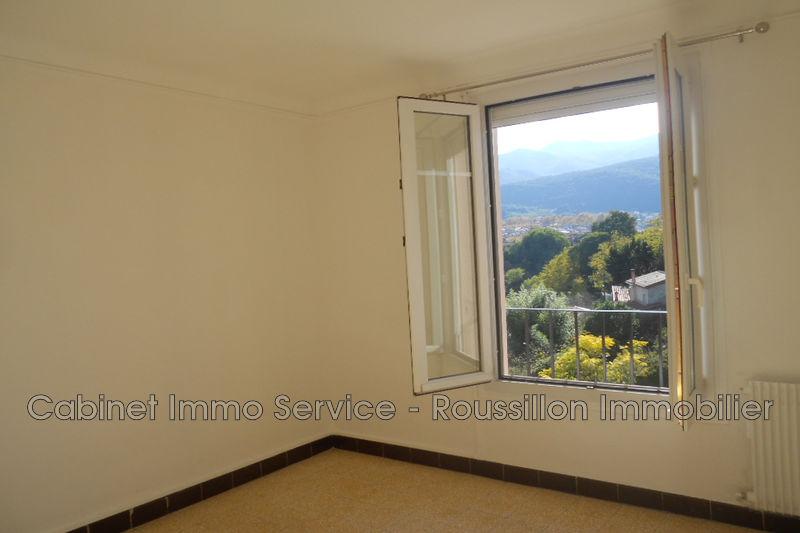 Photo n°6 - Vente appartement Céret 66400 - 85 000 €
