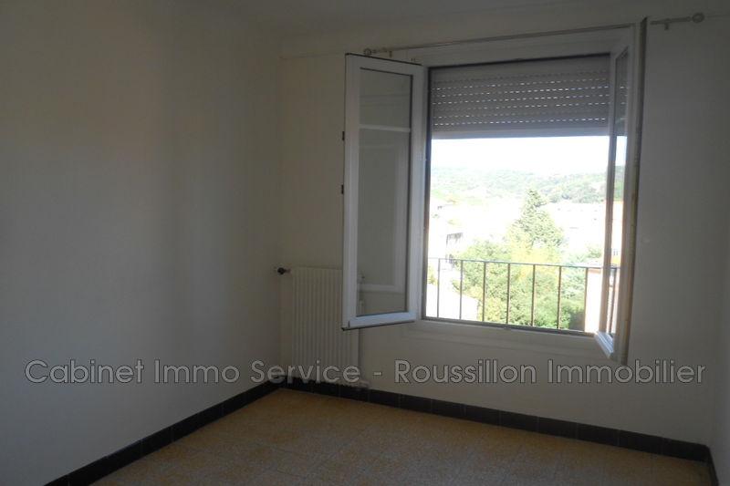 Photo n°9 - Vente appartement Céret 66400 - 85 000 €