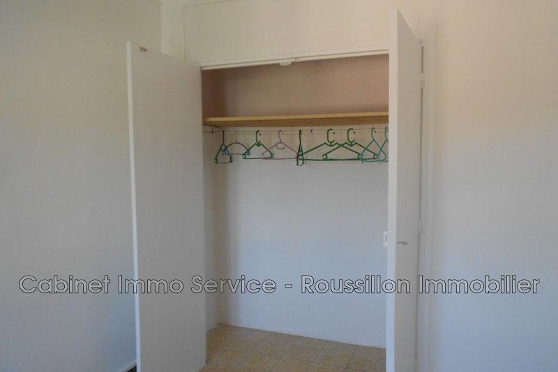 Photo n°10 - Vente appartement Céret 66400 - 85 000 €