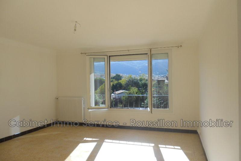 Photo n°11 - Vente appartement Céret 66400 - 85 000 €