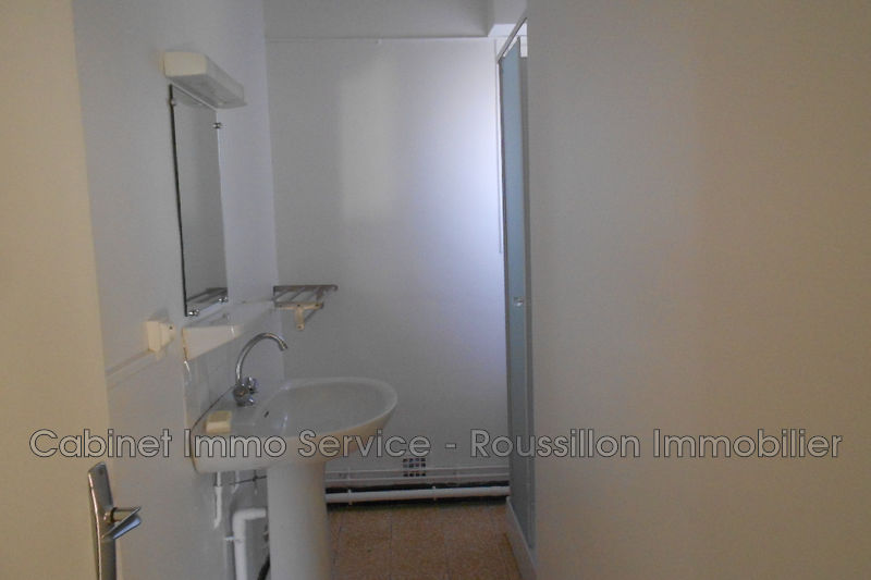 Photo n°12 - Vente appartement Céret 66400 - 85 000 €