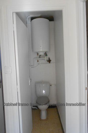 Photo n°13 - Vente appartement Céret 66400 - 85 000 €