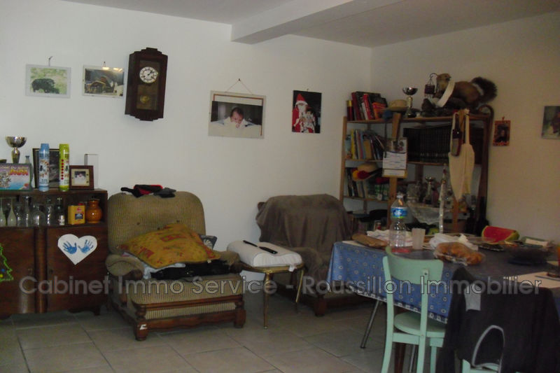 Photo n°11 - Vente appartement Arles-sur-Tech 66150 - 69 000 €