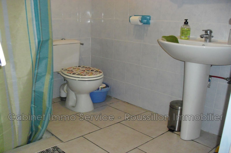 Photo n°9 - Vente appartement Arles-sur-Tech 66150 - 69 000 €