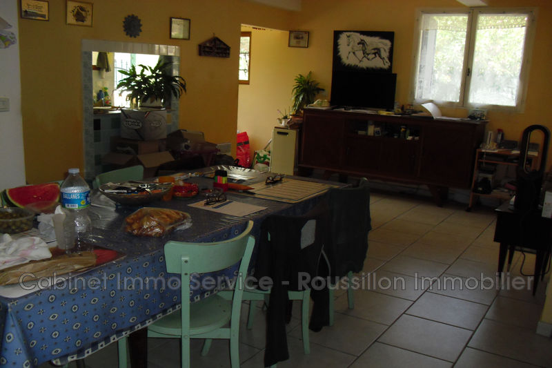 Photo n°5 - Vente appartement Arles-sur-Tech 66150 - 69 000 €