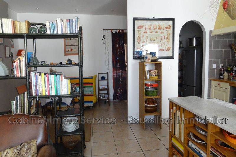 Photo n°10 - Vente Appartement duplex Céret 66400 - 220 000 €