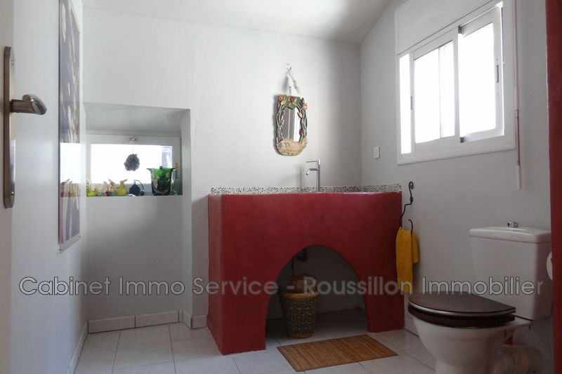 Photo n°4 - Vente Appartement duplex Céret 66400 - 220 000 €