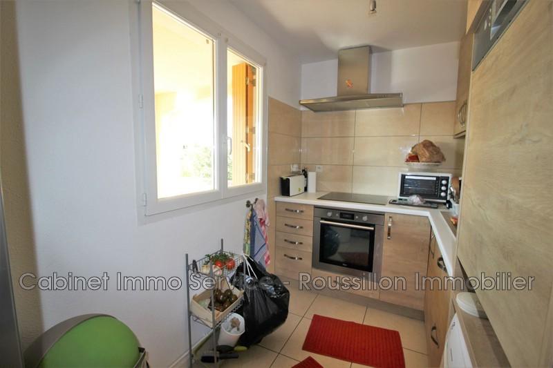 Photo n°7 - Vente appartement Saint-André 66690 - 179 000 €