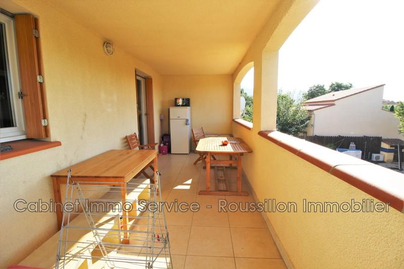 Photo n°8 - Vente appartement Saint-André 66690 - 179 000 €