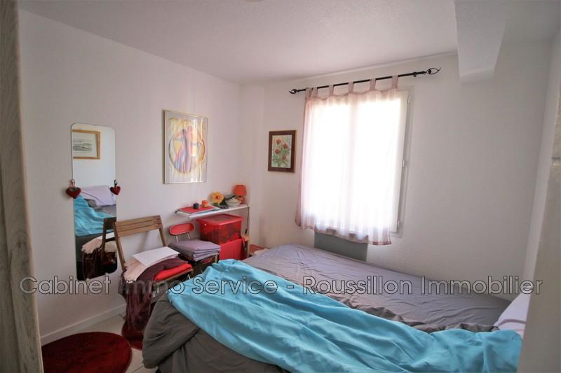 Photo n°10 - Vente appartement Saint-André 66690 - 179 000 €