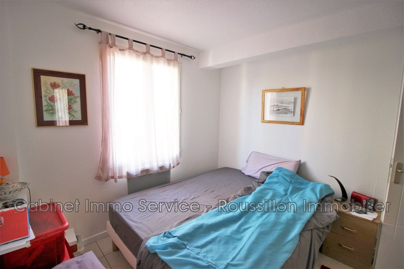 Photo n°11 - Vente appartement Saint-André 66690 - 179 000 €