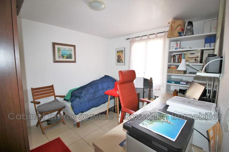 Photo n°13 - Vente appartement Saint-André 66690 - 179 000 €