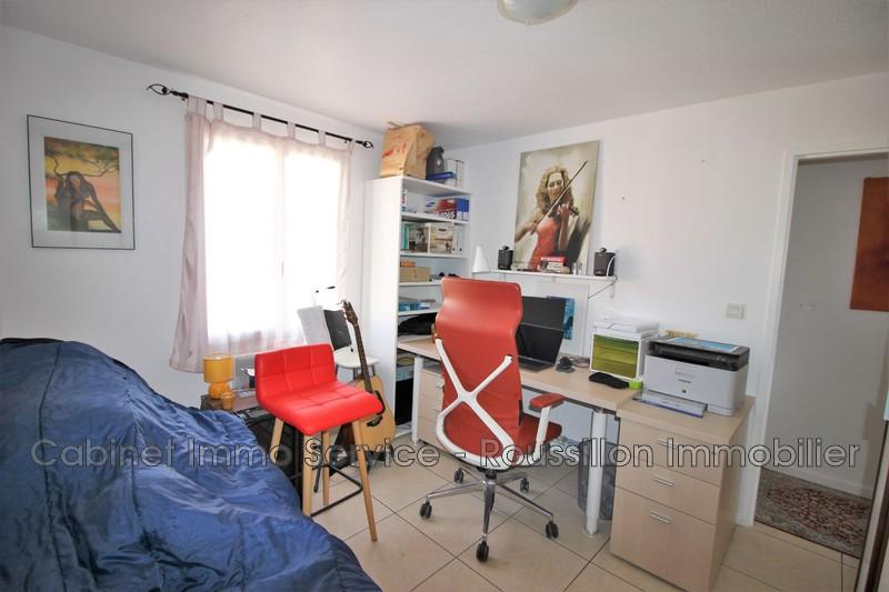 Photo n°14 - Vente appartement Saint-André 66690 - 179 000 €