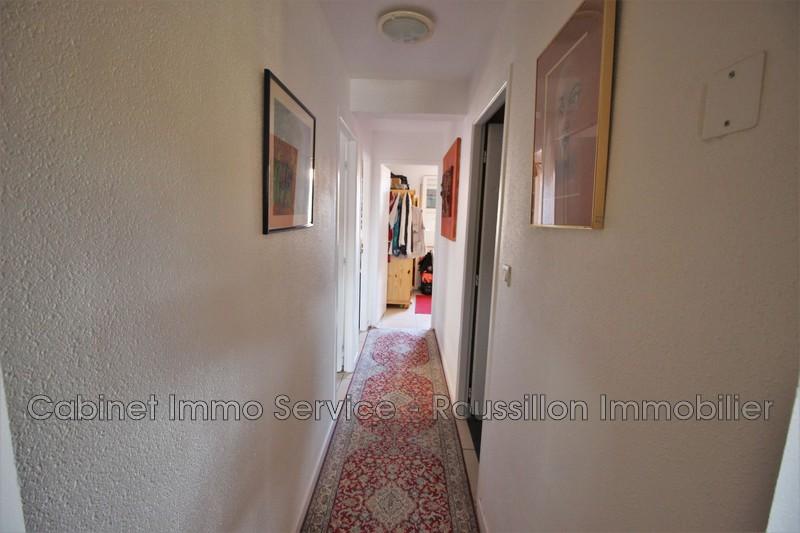 Photo n°9 - Vente appartement Saint-André 66690 - 179 000 €