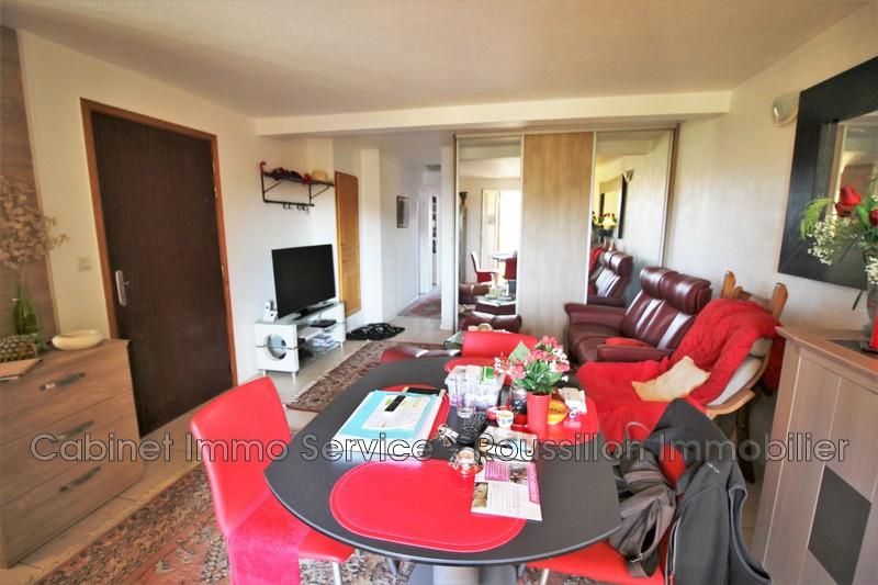 Photo n°6 - Vente appartement Saint-André 66690 - 179 000 €