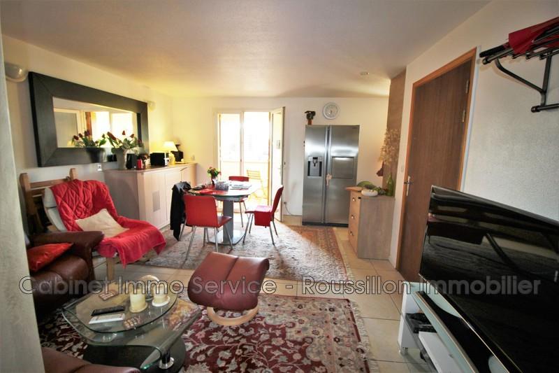 Photo n°5 - Vente appartement Saint-André 66690 - 179 000 €