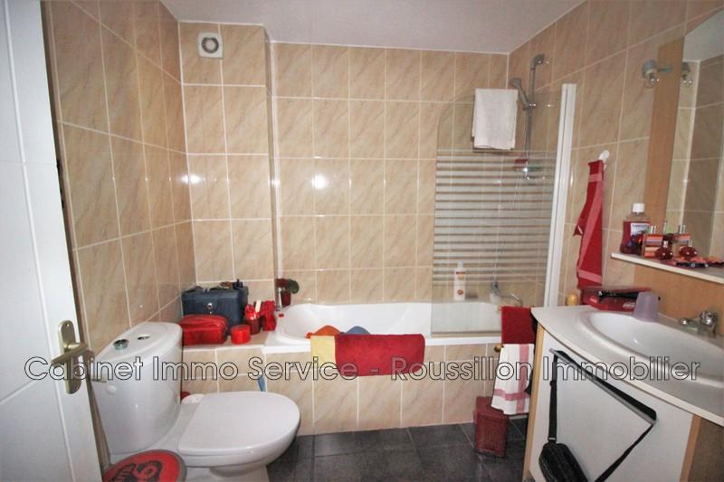 Photo n°12 - Vente appartement Saint-André 66690 - 179 000 €