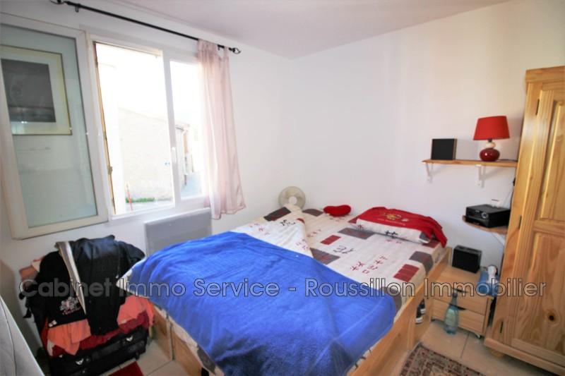 Photo n°15 - Vente appartement Saint-André 66690 - 179 000 €