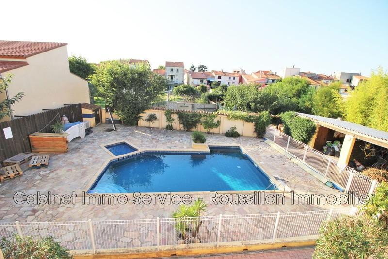 Photo n°3 - Vente appartement Saint-André 66690 - 179 000 €