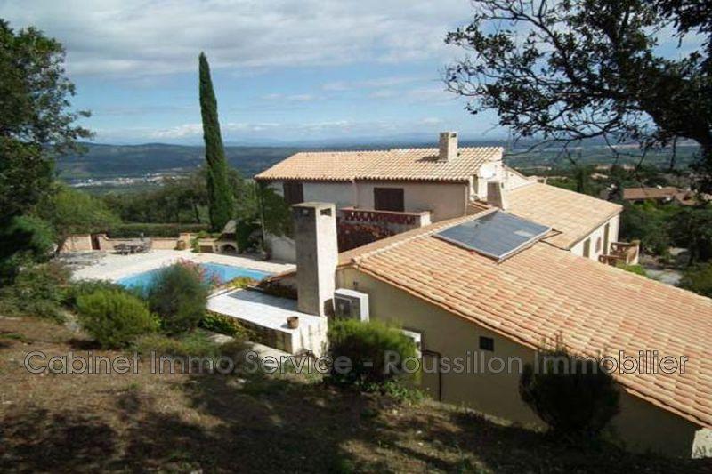 Photo n°2 - Vente maison Céret 66400 - 730 000 €