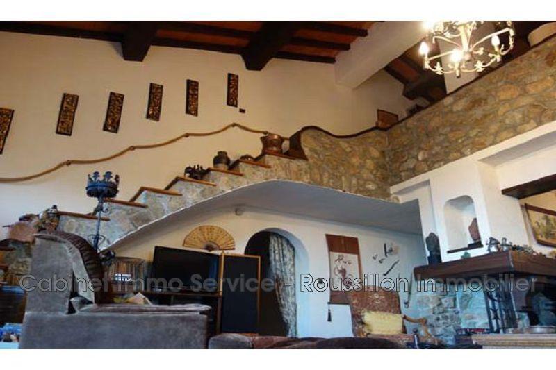 Photo n°4 - Vente maison Céret 66400 - 730 000 €