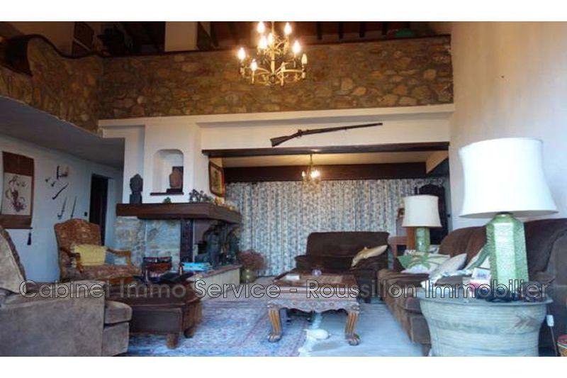 Photo n°5 - Vente maison Céret 66400 - 730 000 €