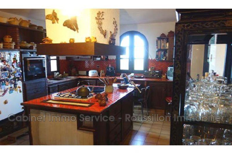 Photo n°6 - Vente maison Céret 66400 - 730 000 €