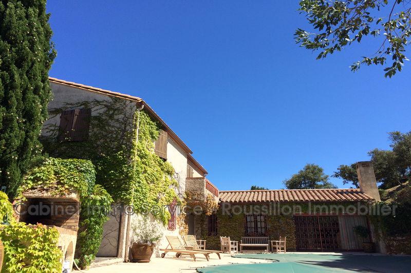 Photo n°10 - Vente maison Céret 66400 - 730 000 €