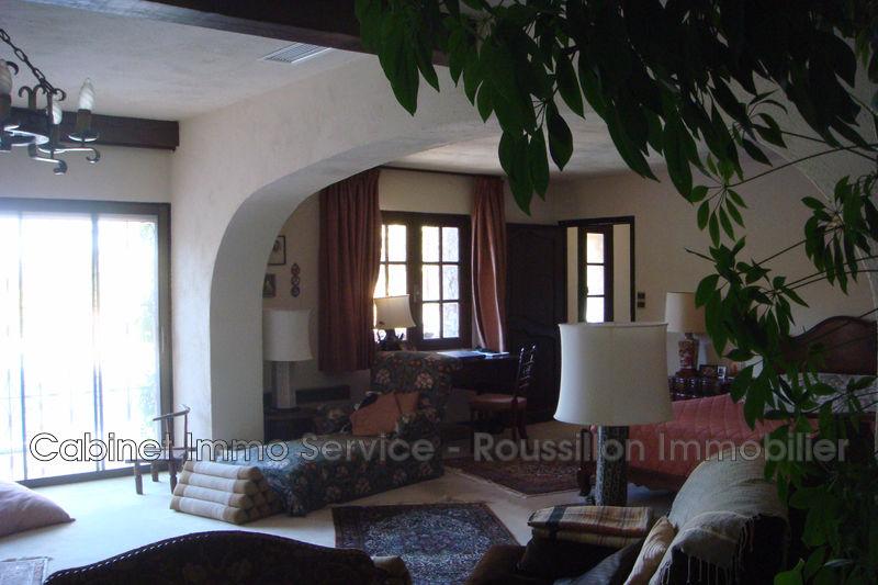 Photo n°12 - Vente maison Céret 66400 - 730 000 €