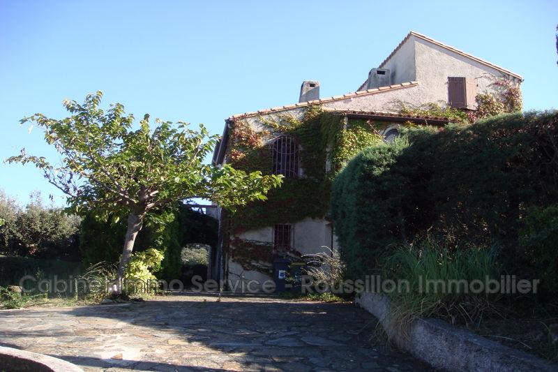 Photo n°15 - Vente maison Céret 66400 - 730 000 €