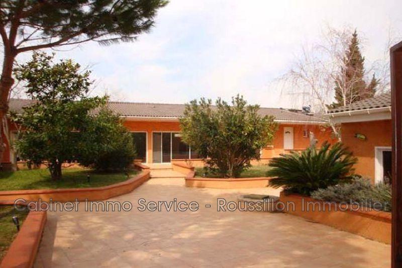 Maison Villelongue-dels-Monts Les albères,   achat maison  3 chambres   150m²
