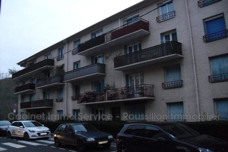 Photo n°12 - Vente appartement Amélie-les-Bains-Palalda 66110 - 145 000 €