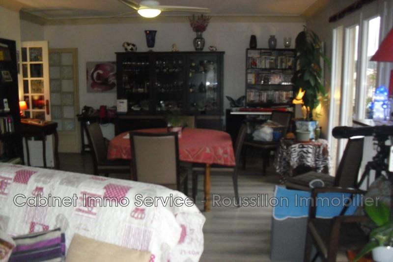 Photo n°8 - Vente appartement Amélie-les-Bains-Palalda 66110 - 145 000 €